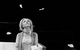"Спектакль: <b><i>Central Park West</i></b><br /><span class=""normal"">актриса— Marina Zudina<br />актриса— Aleksandra Rebenok<br /><i></i><br /><span class=""small"">© Ekaterina Tsvetkova</span></span>"