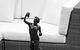 "Спектакль: <b><i>350Сентрал-парк Вест, New York, NY10025</i></b><br /><span class=""normal"">актриса— Александра Ребенок<br />актриса— Марина Зудина<br /><i></i><br /><span class=""small"">© Екатерина Цветкова</span></span>"