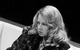 "Спектакль: <b><i>Central Park West</i></b><br /><span class=""normal"">актриса— Aleksandra Rebenok<br /><i></i><br /><span class=""small"">© Ekaterina Tsvetkova</span></span>"