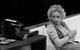 "<div class=""normal"">актриса — Марина Зудина</div><div class=""small it normal"">Фото: Екатерина Цветкова</div>"