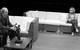 "Спектакль: <b><i>350Сентрал-парк Вест, New York, NY10025</i></b><br /><span class=""normal"">актер— Андрей Бурковский<br />актриса— Марина Зудина<br /><i></i><br /><span class=""small"">© Екатерина Цветкова</span></span>"