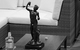 "Спектакль: <b><i>350Сентрал-парк Вест, New York, NY10025</i></b><br /><span class=""normal"">актер— Андрей Бурковский<br />актриса— Александра Ребенок<br />актриса— Марина Зудина<br /><i></i><br /><span class=""small"">© Екатерина Цветкова</span></span>"