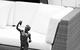 "Спектакль: <b><i>350Сентрал-парк Вест, New York, NY10025</i></b><br /><span class=""normal"">актриса— Александра Ребенок<br />актер— Андрей Бурковский<br /><i></i><br /><span class=""small"">© Екатерина Цветкова</span></span>"