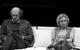 "Спектакль: <b><i>350Сентрал-парк Вест, New York, NY10025</i></b><br /><span class=""normal"">актер— Андрей Бурковский<br />актриса— Марина Зудина<br />актер— Игорь Верник<br /><i></i><br /><span class=""small"">© Екатерина Цветкова</span></span>"