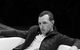 "<div class=""normal"">актриса — Марина Зудина<br />актер — Игорь Верник</div><div class=""small it normal"">Фото: Екатерина Цветкова</div>"