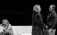 "Спектакль: <b><i>Central Park West</i></b><br /><span class=""normal"">актриса— Marina Zudina<br />актриса— Aleksandra Rebenok<br />актер— Igor Vernik<br /><i></i><br /><span class=""small"">© Ekaterina Tsvetkova</span></span>"