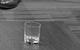 "Спектакль: <b><i>Central Park West</i></b><br /><span class=""normal"">актриса— Aleksandra Rebenok<br />актриса— Marina Zudina<br />актер— Andrey Burkovsky<br />актер— Igor Vernik<br /><i></i><br /><span class=""small"">© Ekaterina Tsvetkova</span></span>"