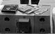 "Спектакль: <b><i>350Сентрал-парк Вест, New York, NY10025</i></b><br /><span class=""normal"">актриса— Александра Ребенок<br />актер— Андрей Бурковский<br />актриса— Марина Зудина<br />актер— Игорь Верник<br /><i></i><br /><span class=""small"">© Екатерина Цветкова</span></span>"
