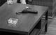 "Спектакль: <b><i>350Сентрал-парк Вест, New York, NY10025</i></b><br /><span class=""normal"">актриса— Марина Зудина<br />актриса— Александра Ребенок<br />актер— Игорь Верник<br /><i></i><br /><span class=""small"">© Екатерина Цветкова</span></span>"