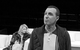 "Спектакль: <b><i>350Сентрал-парк Вест, New York, NY10025</i></b><br /><span class=""normal"">актриса— Александра Ребенок<br />актер— Игорь Верник<br />актер— Евгений Перевалов<br /><i></i><br /><span class=""small"">© Екатерина Цветкова</span></span>"