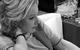 "Спектакль: <b><i>350Сентрал-парк Вест, New York, NY10025</i></b><br /><span class=""normal"">актриса— Марина Зудина<br /><i></i></span>"