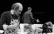 "<div class=""normal"">актер — Андрей Бурковский<br />актер — Игорь Верник<br />актриса — Александра Ребенок</div><div class=""small it normal"">Фото: Екатерина Цветкова</div>"