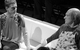 "Спектакль: <b><i>350Сентрал-парк Вест, New York, NY10025</i></b><br /><span class=""normal"">актер— Евгений Перевалов<br />актер— Андрей Бурковский<br /><i></i><br /><span class=""small"">© Екатерина Цветкова</span></span>"