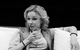 "Спектакль: <b><i>Central Park West</i></b><br /><span class=""normal"">актриса— Marina Zudina<br /><i></i><br /><span class=""small"">© Ekaterina Tsvetkova</span></span>"