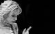 "Спектакль: <b><i>350Сентрал-парк Вест, New York, NY10025</i></b><br /><span class=""normal"">актриса— Марина Зудина<br /><i></i><br /><span class=""small"">© Екатерина Цветкова</span></span>"