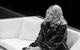 "Спектакль: <b><i>350Сентрал-парк Вест, New York, NY10025</i></b><br /><span class=""normal"">актриса— Александра Ребенок<br /><i></i><br /><span class=""small"">© Екатерина Цветкова</span></span>"