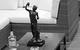 "Спектакль: <b><i>350Сентрал-парк Вест, New York, NY10025</i></b><br /><span class=""normal"">актер— Андрей Бурковский<br />актриса— Марина Зудина<br />актриса— Александра Ребенок<br /><i></i><br /><span class=""small"">© Екатерина Цветкова</span></span>"