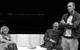 "Спектакль: <b><i>Central Park West</i></b><br /><span class=""normal"">актриса— Marina Zudina<br />актер— Andrey Burkovsky<br />актер— Igor Vernik<br /><i></i><br /><span class=""small"">© Ekaterina Tsvetkova</span></span>"