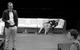 "Спектакль: <b><i>350Сентрал-парк Вест, New York, NY10025</i></b><br /><span class=""normal"">актер— Игорь Верник<br />актриса— Александра Ребенок<br />актер— Евгений Перевалов<br /><i></i><br /><span class=""small"">© Екатерина Цветкова</span></span>"