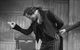 "<div class=""normal"">Барон Ашиль д'Орбассан &mdash; Павел Яковлев<br />Лафлер &mdash; Александр Мичков</div><div class=""small it normal"">Фото: Михаил Гутерман</div>"