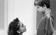"Спектакль: <b><i>Каренин</i></b><br /><span class=""normal"">Серёжа— Александр Булатов<br />Анна— Яна Дюбуи<br /><i></i><br /><span class=""small"">© Екатерина Цветкова</span></span>"