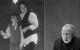 "Спектакль: <b><i>Каренин</i></b><br /><span class=""normal"">Серёжа— Александр Булатов<br />Анна— Яна Дюбуи<br />Каренин— Дмитрий Шевченко<br /><i></i><br /><span class=""small"">© Екатерина Цветкова</span></span>"