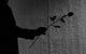 "Спектакль: <b><i>Каренин</i></b><br /><span class=""normal"">Александр Молочников<br />Анна— Яна Дюбуи<br />Каренин— Дмитрий Шевченко<br /><i></i><br /><span class=""small"">© Екатерина Цветкова</span></span>"