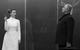 "Спектакль: <b><i>Каренин</i></b><br /><span class=""normal"">Лидия Ивановна— Дарья Юрская<br />Каренин— Дмитрий Шевченко<br /><i></i><br /><span class=""small"">© Екатерина Цветкова</span></span>"