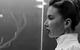 "Спектакль: <b><i>Karenin</i></b><br /><span class=""normal"">Первая медсестра— Irina Tsimbalyuk<br />Вторая медсестра— Irina Moiseeva<br />Лидия Ивановна— Dariya Yurskaya<br /><i></i><br /><span class=""small"">© Ekaterina Tsvetkova</span></span>"