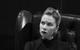 "Спектакль: <b><i>Каренин</i></b><br /><span class=""normal"">Лидия Ивановна— Дарья Юрская<br /><i></i><br /><span class=""small"">© Екатерина Цветкова</span></span>"