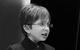 "Спектакль: <b><i>Каренин</i></b><br /><span class=""normal"">Серёжа— Александр Булатов<br /><i></i><br /><span class=""small"">© Екатерина Цветкова</span></span>"
