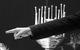 "Спектакль: <b><i>Каренин</i></b><br /><span class=""normal"">Серёжа— Александр Булатов<br />Каренин— Дмитрий Шевченко<br /><i></i><br /><span class=""small"">© Екатерина Цветкова</span></span>"