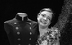"Спектакль: <b><i>Гордость ипредубеждение</i></b><br /><span class=""normal"">Мэри Беннет— Дарья Антонюк<br /><i></i><br /><span class=""small"">© Екатерина Цветкова</span></span>"