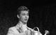 "Спектакль: <b><i>Pride and Prejudice</i></b><br /><span class=""normal"">Мистер Бингли— Valery Zazulin<br />Мисс Бингли— Svetlana Kolpakova<br />Элизабет Беннет— Maria Karpova<br /><i></i><br /><span class=""small"">© Ekaterina Tsvetkova</span></span>"