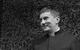 "Спектакль: <b><i>Гордость ипредубеждение</i></b><br /><span class=""normal"">Мистер Коллинз— Кирилл Трубецкой<br /><i></i><br /><span class=""small"">© Екатерина Цветкова</span></span>"