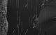"Спектакль: <b><i>Гордость ипредубеждение</i></b><br /><span class=""normal"">Мистер Коллинз— Кирилл Трубецкой<br />Элизабет Беннет— Мария Карпова<br /><i></i><br /><span class=""small"">© Екатерина Цветкова</span></span>"