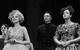 "Спектакль: <b><i>Pride and Prejudice</i></b><br /><span class=""normal"">Китти Беннет— Mariya Pestunova<br />Джордж Уикхем— Aleksey Varushenko<br />Мэри Беннет— Dariya Antonyuk<br />Элизабет Беннет— Maria Karpova<br /><i></i><br /><span class=""small"">© Ekaterina Tsvetkova</span></span>"