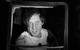 "Спектакль: <b><i>В.Ж.</i></b><br /><span class=""normal"">Павел— Игорь Хрипунов<br /><i></i><br /><span class=""small"">© Екатерина Цветкова</span></span>"