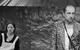 """Спектакль: <b><i>В.Ж.</i></b><br /><span class=""""normal"""">Васса-мать— Евгения Добровольская<br />Прохор— Владимир Тимофеев<br /><i></i><br /><span class=""""small"""">© Екатерина Цветкова</span></span>"""