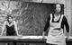 """Спектакль: <b><i>В.Ж.</i></b><br /><span class=""""normal"""">Васса-мать— Евгения Добровольская<br />Наталья— Яна Осипова<br /><i></i><br /><span class=""""small"""">© Екатерина Цветкова</span></span>"""