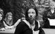 """Спектакль: <b><i>В.Ж.</i></b><br /><span class=""""normal"""">Семён— Николай Ефремов<br />Наталья— Яна Осипова<br />Дуня— Мария Пестунова<br />Васса-мать— Евгения Добровольская<br />Людмила— Ксения Теплова<br /><i></i><br /><span class=""""small"""">© Екатерина Цветкова</span></span>"""
