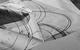 "Спектакль: <b><i>В.Ж.</i></b><br /><span class=""normal"">Анна— Лариса Кокоева<br />Людмила— Ксения Теплова<br /><i></i><br /><span class=""small"">© Екатерина Цветкова</span></span>"