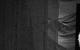 "Спектакль: <b><i>В.Ж.</i></b><br /><span class=""normal"">Дуня— Маруся Пестунова<br />Анна— Лариса Кокоева<br />Семён— Николай Ефремов<br />Прохор— Владимир Тимофеев<br /><i></i><br /><span class=""small"">© Екатерина Цветкова</span></span>"