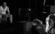 "Спектакль: <b><i>В.Ж.</i></b><br /><span class=""normal"">Прохор— Владимир Тимофеев<br />Дуня— Мария Пестунова<br /><i></i><br /><span class=""small"">© Екатерина Цветкова</span></span>"