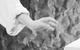 """Спектакль: <b><i>В.Ж.</i></b><br /><span class=""""normal"""">Васса-мать— Евгения Добровольская<br />Семён— Николай Ефремов<br />Людмила— Ксения Теплова<br /><i></i><br /><span class=""""small"""">© Екатерина Цветкова</span></span>"""