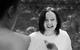 """Спектакль: <b><i>В.Ж.</i></b><br /><span class=""""normal"""">Васса-мать— Евгения Добровольская<br />Анна— Лариса Кокоева<br />Семён— Николай Ефремов<br />Людмила— Ксения Теплова<br /><i></i><br /><span class=""""small"""">© Екатерина Цветкова</span></span>"""