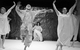 "Спектакль: <b><i>V.G.</i></b><br /><span class=""normal"">Людмила— Xeniya Teplova<br />Павел— Igor Hripunov<br />Васса-мать— Evgeniya Dobrovol'skaya<br />Анна— Larisa Kokoeva<br />Семён— Nikolay Efremov<br /><i></i><br /><span class=""small"">© Ekaterina Tsvetkova</span></span>"