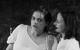 "Спектакль: <b><i>V.G.</i></b><br /><span class=""normal"">Анна— Larisa Kokoeva<br />Васса-мать— Evgeniya Dobrovol'skaya<br /><i></i><br /><span class=""small"">© Ekaterina Tsvetkova</span></span>"