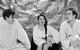 "Спектакль: <b><i>В.Ж.</i></b><br /><span class=""normal"">Павел— Игорь Хрипунов<br />Наталья— Яна Дюбуи<br />Семён— Николай Ефремов<br /><i></i><br /><span class=""small"">© Екатерина Цветкова</span></span>"