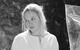 "Спектакль: <b><i>В.Ж.</i></b><br /><span class=""normal"">Людмила— Ксения Теплова<br /><i></i><br /><span class=""small"">© Екатерина Цветкова</span></span>"